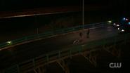 RD-Caps-2x09-Silent-Night-Deadly-Night-138-Sheriff-Keller-Black-Hood-Mr.-Svenson-Betty-Archie
