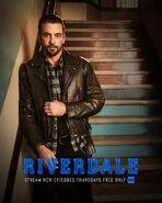 RD-S4-FP-Jones-Promotional-Portrait