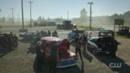 RD-Caps-2x06-Death-Proof-102-Drag-race