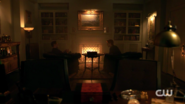 RD-Caps-2x03-The-Watcher-in-the-Woods-129-Hiram-Archie