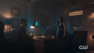 RD-Caps-2x12-The-Wicked-and-The-Divine-48-Hiram-Veronica