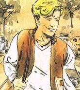 Harvey-kinkle-chilling-adventures-of-sabrina