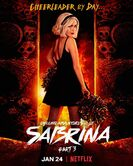 Sabrina Spellman