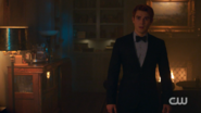 RD-Caps-2x12-The-Wicked-and-The-Divine-106-Archie