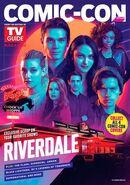 RD-S3-Comic-Con-TV-Magazine