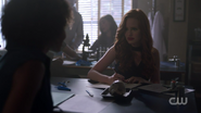 RD-Caps-2x07-Tales-from-the-Darkside-68-Cheryl