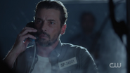RD-Caps-2x07-Tales-from-the-Darkside-50-FP