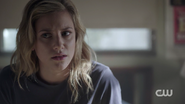 RD-Caps-2x07-Tales-from-the-Darkside-107-Betty
