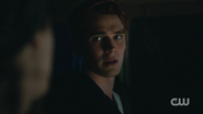 RD-Caps-2x07-Tales-from-the-Darkside-18-Archie