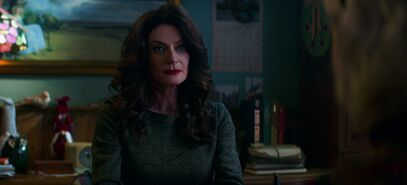 CAOS-Promo-2x01-A-Midwinter's-Tale-05-Mary-Wardwell