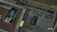 RD-Caps-2x07-Tales-from-the-Darkside-144-Robert-Phillips-murder-investigation-files