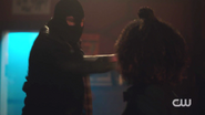 RD-Caps-2x07-Tales-from-the-Darkside-101-Black-Hood