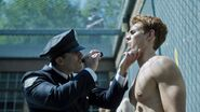 RD-Promo-3x02-Fortune-and-Men's-Eyes-13-Archie