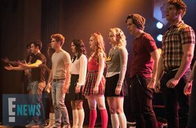 RD-Promo-3x16-Big-Fun-01-Sweet-Pea-Toni-Reggie-Josie-Archie-Veronica-Cheryl-Betty-Jughead-Kevin