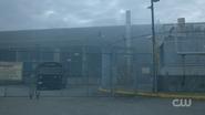 RD-Caps-2x08-House-of-the-Devil-49-Prison