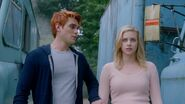 Archie and Betty 2x06