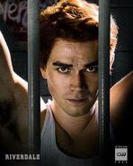 RD-S3-Archie-Andrews-Promotional-Portrait