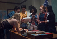 RD-Promo-3x04-The-Midnight-Club-01-Young-Alice-Young-Fred-Young-FP-Young-Sierra-Young-Penelope-Young-Hermione
