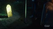 RD-Caps-2x09-Silent-Night-Deadly-Night-120-Mr.-Svenson-grave