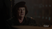 RD-Caps-2x07-Tales-from-the-Darkside-44-Older-woman