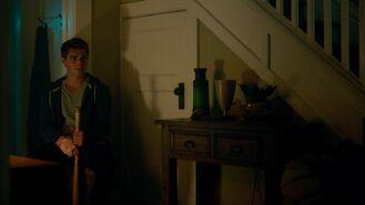 Riverdale Season 2 First Look (1)