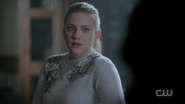 RD-Caps-2x07-Tales-from-the-Darkside-113-Betty