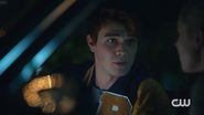 RD-Caps-2x09-Silent-Night-Deadly-Night-109-Archie