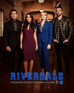 RD-S4-Promotional-Poster-Hiram-Hermione-Alice-FP
