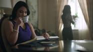 Season 1 Episode 13 The Sweet Hereafter Veronica