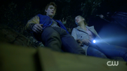 RD-Caps-2x09-Silent-Night-Deadly-Night-122-Archie-Betty