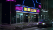 Season 1 Episode 10 The Lost Weekend Bijou