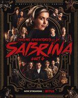 Partie 4 (Sabrina)