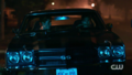 RD-Caps-2x03-The-Watcher-in-the-Woods-92-Archie-Reggie