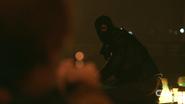 RD-Caps-2x09-Silent-Night-Deadly-Night-130-Black-Hood