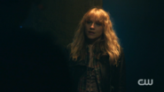RD-Caps-2x09-Silent-Night-Deadly-Night-87-Penny