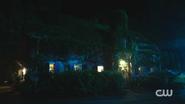 RD-Caps-2x02-Nighthawks-131-Thistlehouse