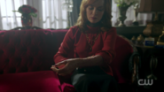 RD-Caps-2x06-Death-Proof-94-Penelope