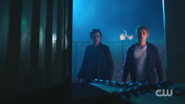 RD-Caps-2x07-Tales-from-the-Darkside-16-Jughead-Archie