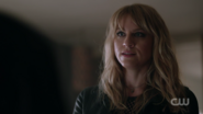 RD-Caps-2x07-Tales-from-the-Darkside-54-Penny