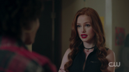 RD-Caps-2x07-Tales-from-the-Darkside-87-Cheryl