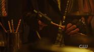 2x06 Death-Proof Jingle-Jangle