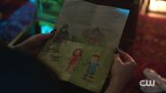 RD-Caps-2x06-Death-Proof-53-Cheryl-Jason-Sugar-man-drawing