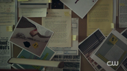 RD-Caps-2x07-Tales-from-the-Darkside-140-murder-investigation-files