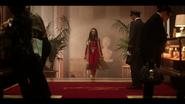KK-Caps-1x01-Pilot-10-Alexandra