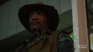 RD-Caps-2x07-Tales-from-the-Darkside-37-Farmer-McGinty