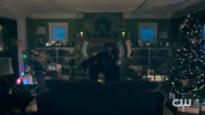 RD-Caps-2x09-Silent-Night-Deadly-Night-13-Polly-Hal-Alice-Black-Hood