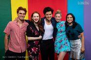 RD-S4-Los-Angeles-Times-Entertainment-Comic-Con-Portraits-2019-KJ-Madelaine-Cole-Camila-Lili-02