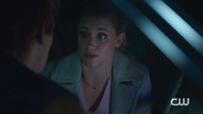 RD-Caps-2x09-Silent-Night-Deadly-Night-110-Betty