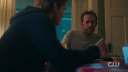 RD-Caps-2x06-Death-Proof-43-Archie-Fred