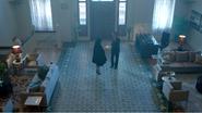 Season 1 Episode 10 The Lost Weekend Pembrooke (3)